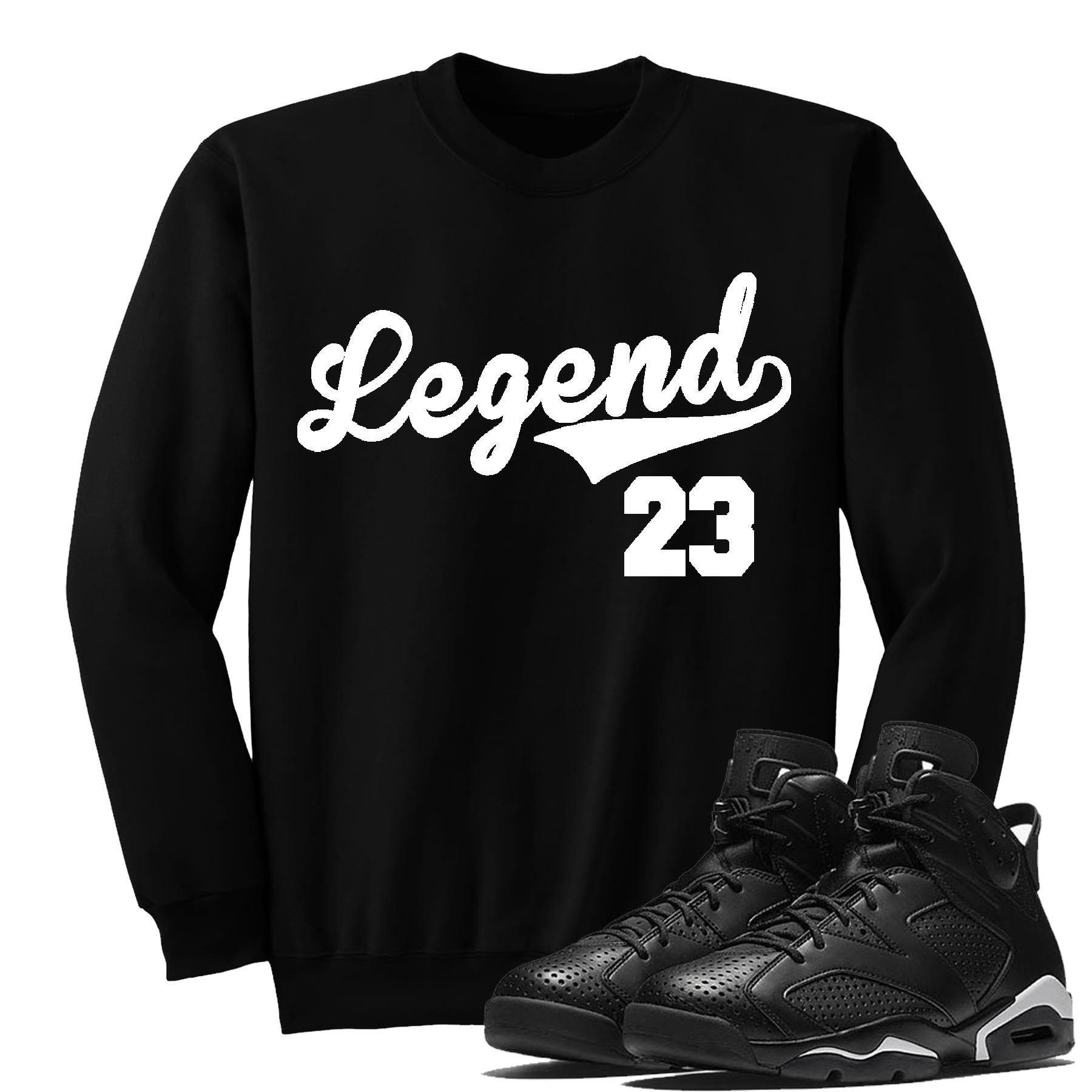 4de56c500946dd Jordan Black Cat T Shirt – EDGE Engineering and Consulting Limited