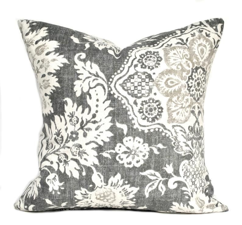 29+ Magnolia home decorative pillows ideas in 2021