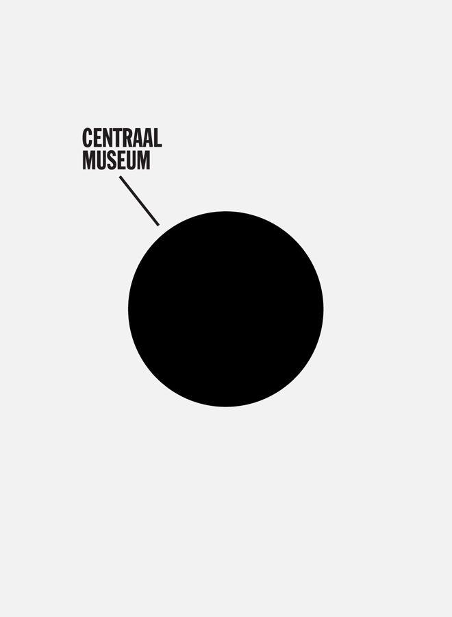 Lesley Moore _ Centraal Museum