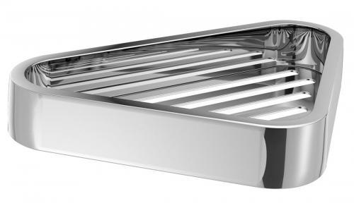 Smart Polka Narozna Pod Prysznic Chrom Polysk 3283 Kitchen Appliances Kitchen Appliances