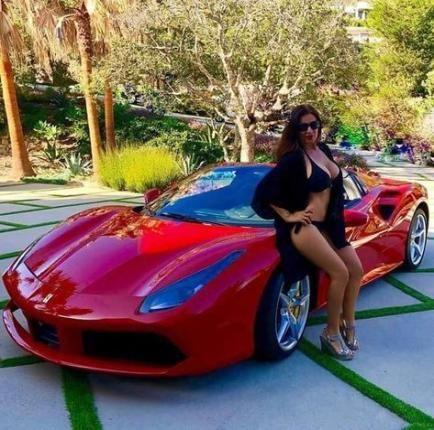 Photo of 67+ Trendy Ideas Luxury Cars For Women Bmw Girls