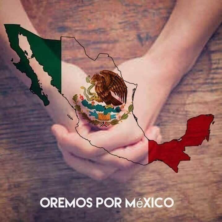 Pin de Beatriz Cervantes en All things Mexican  Mxico