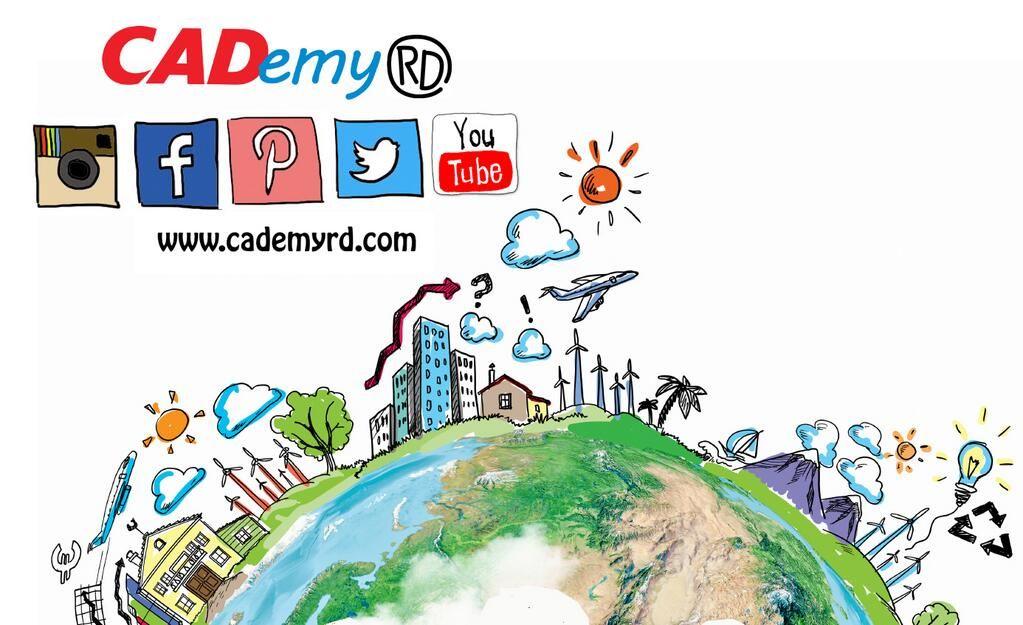 Síguenos en nuestras Redes Sociales @cademyrd pic.twitter.com/NdmZKvhY08