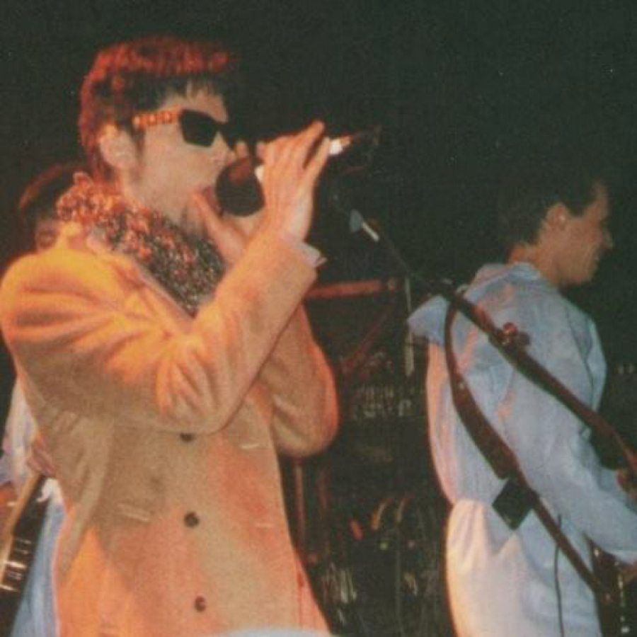 Vancouver attorney recalls sharing stage with Prince   The Columbian