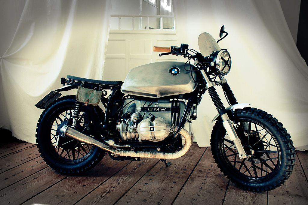 bmw r45 scrambler moto bmw scrambler motorcycle e bmw. Black Bedroom Furniture Sets. Home Design Ideas