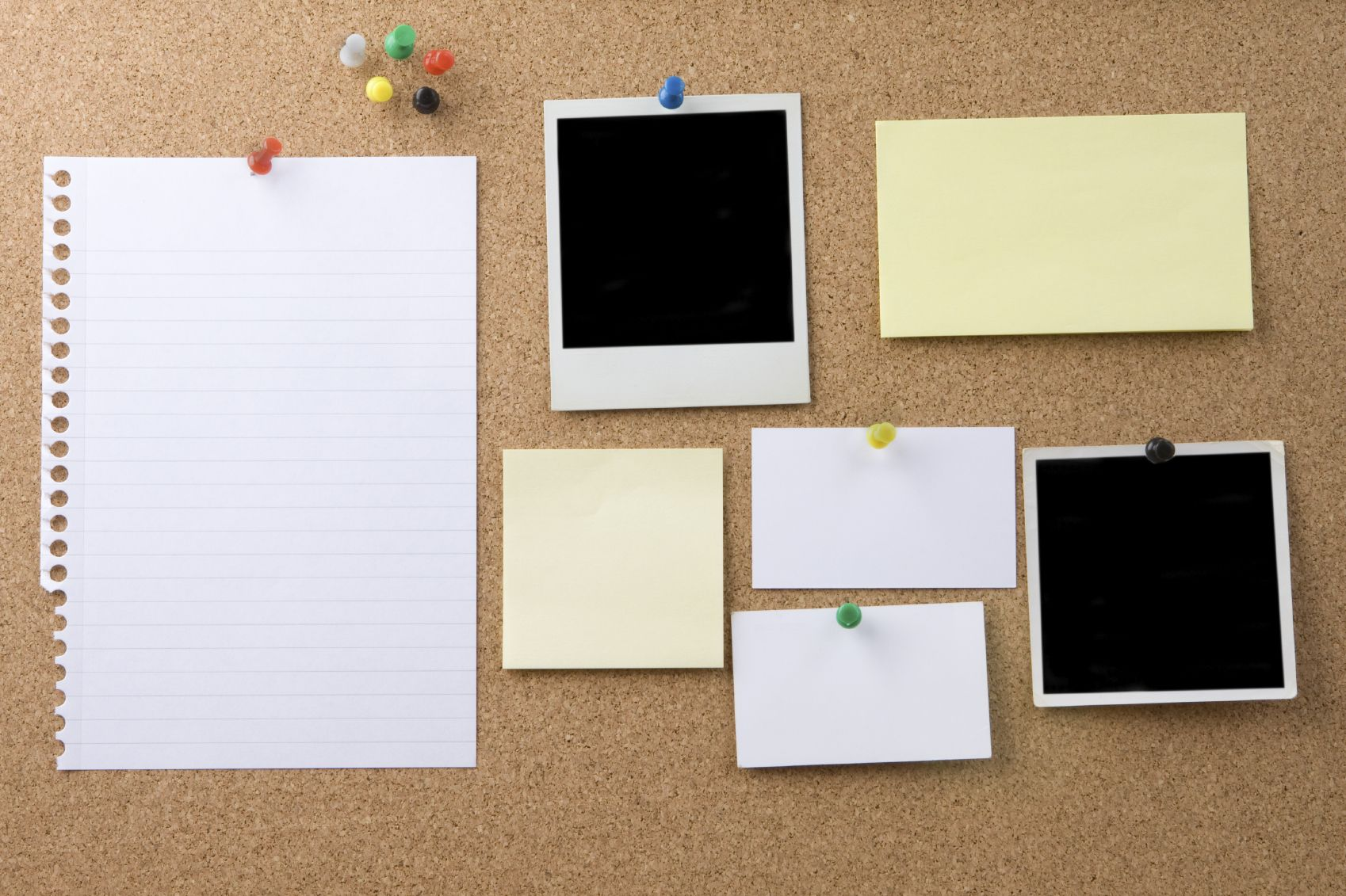 20 Best Images About Cork Board Ideas Check It Out Cork Board Cork Board Ideas For Bedroom Diy Cork Board