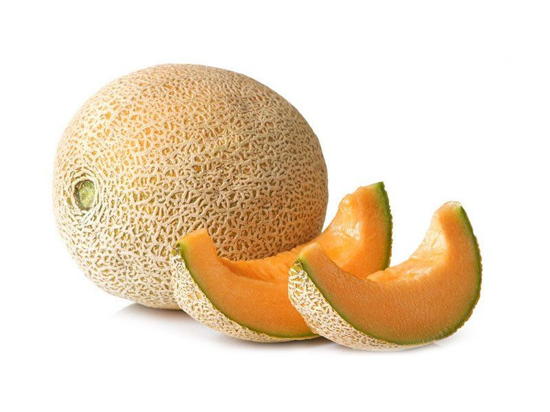 Hami Melon Hami Melon Originated From Hami Xinjiang It Has A Crisp And Very Sweet Flesh The Cantaloupe And Melon Melon Health Benefits Cantaloupe Benefits Antelope is a very old word of unknown origin (in latin, antelopes. melon health benefits cantaloupe benefits