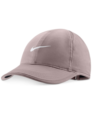 6ee6e7bd0564bf Nike Featherlight Cap in 2019 | Products | Nike, Cap, Caps hats