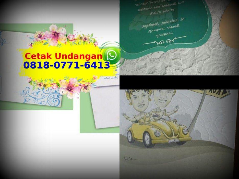 Cara Membuat Undangan Pernikahan Di Coreldraw X7 08i8 077i 64i3 Whatsapp Contoh Undangan Pernikahan Undangan Pernikahan Pernikahan Murah