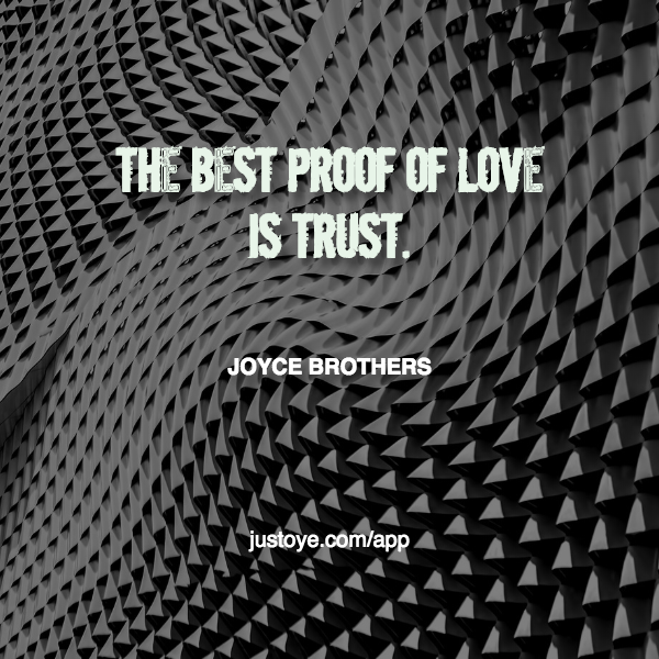 justlove motivational quotes for work short