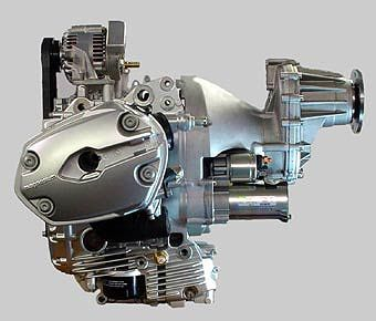 bmw r1200 motorcycle engine-r1200a | machinery | pinterest