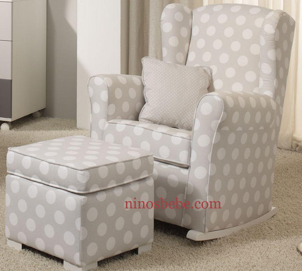 Precio tapizar sillon orejero stunning precio tapizar - Como tapizar un sillon ...