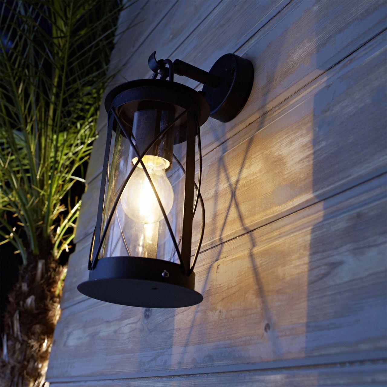 50 Pompe De Relevage Eaux Usees Castorama Home Decor