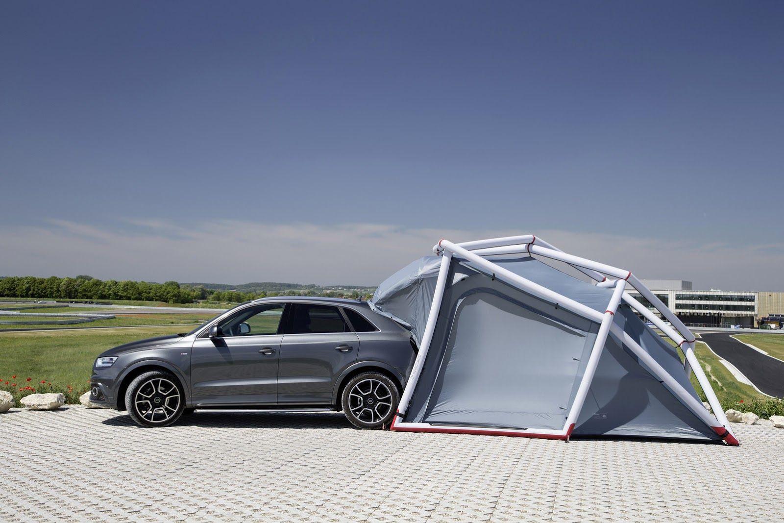 futuristic tent - Google Search & futuristic tent - Google Search | pi?kna | Pinterest | Futuristic