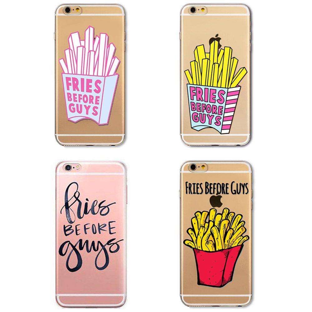 boys phone cases iphone 7