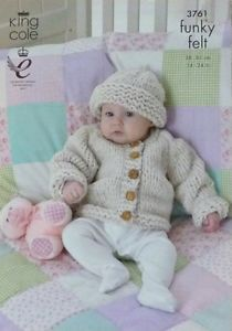 Baby Chunky Knitting Patterns Free Google Search Chunky Chunky