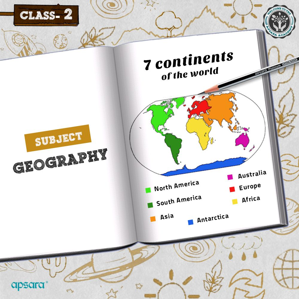 7 continents, multiple countries. ApsaraAcademy