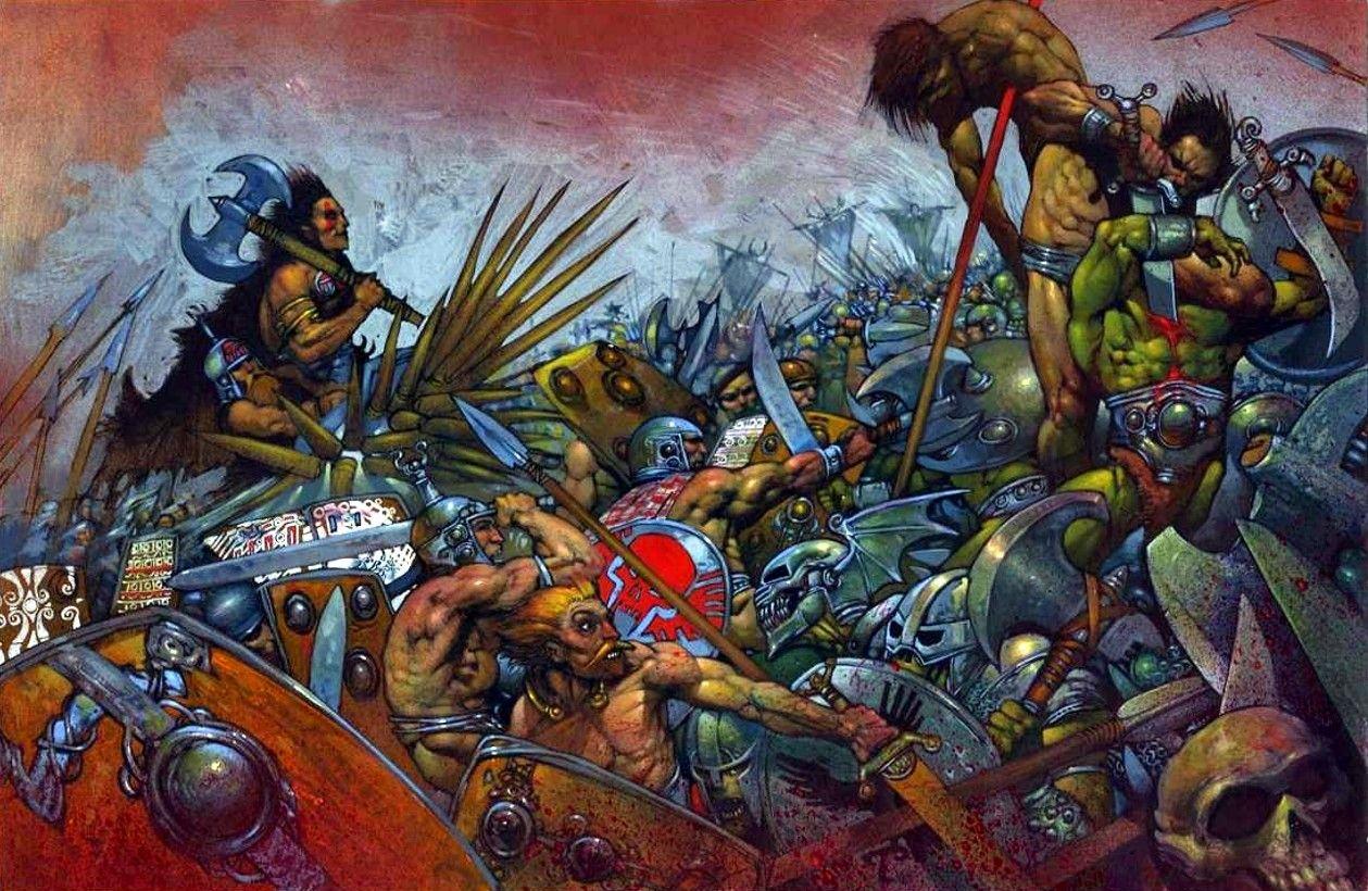 slaine pusher lyricsslaine – devil's bandit, slaine troyard, slaine – devil's bandit скачать, slaine – devils bandit, slaine – devil's bandit (long version), slaine is dead, slaine – devil's bandit текст, slaine – devil's bandit (prod falside), slaine knocked down, slaine la coka nostra, slaine x inaho, slaine troyard art, slaine слушать, slaine knocked down скачать, slaine – devil's bandit lyrics, slaine comics, slaine i ain't done, slaine character, slaine pusher, slaine pusher lyrics