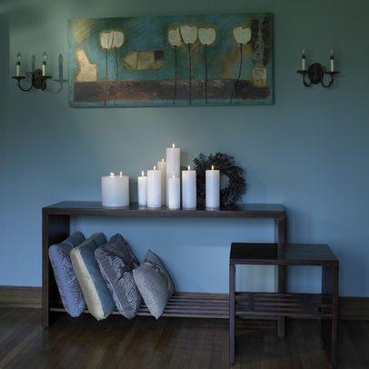 Meditation room design ideas pictures remodel and decor page meditation room design ideas pictures remodel and decor page 2 sciox Gallery
