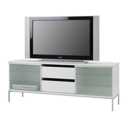 Ikea Tobo Tv Meubel.White Tv Unit 299 Ikea 170cm Tobo Tv Bench Ikea There Is Plenty