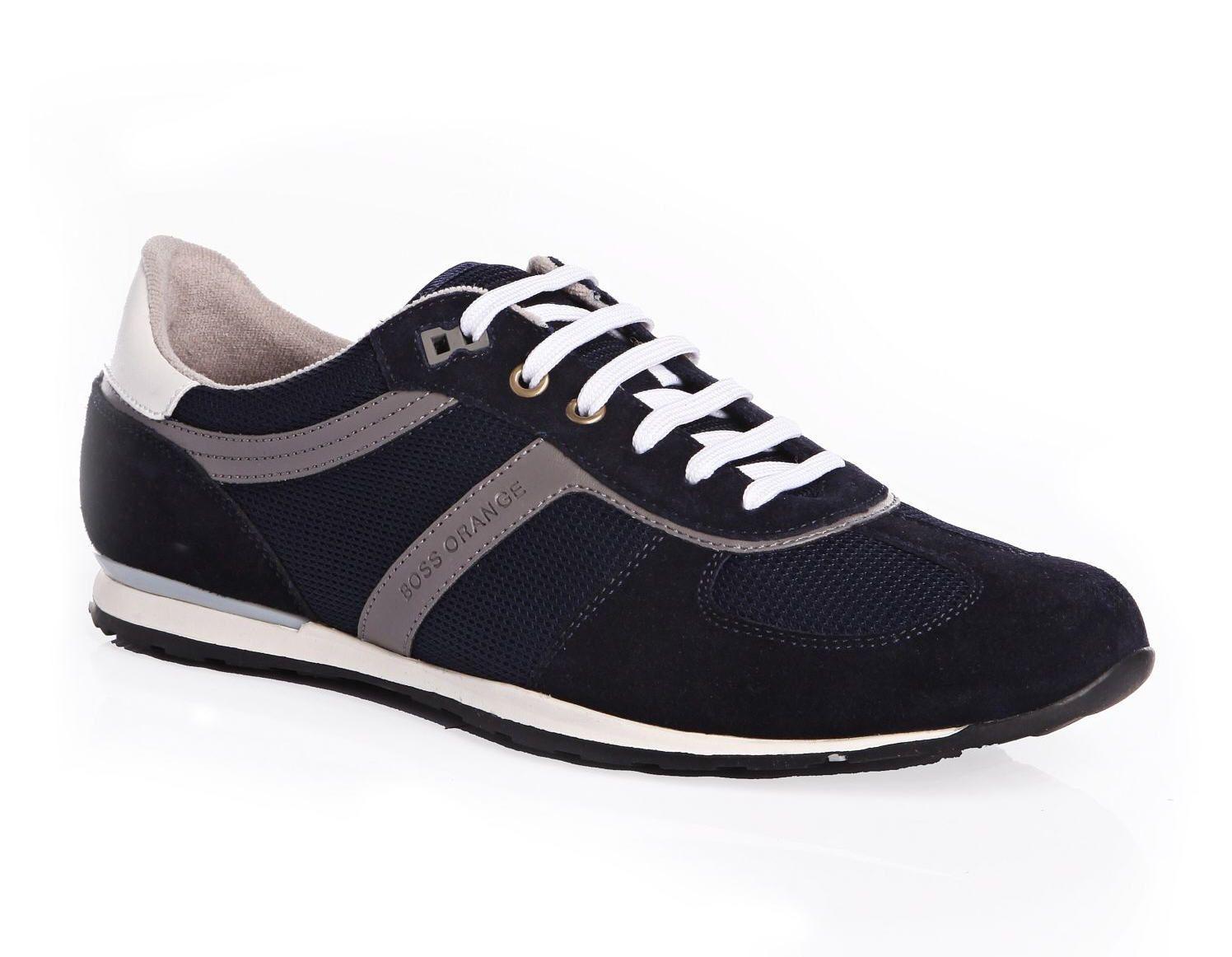 hugo boss shoes hommes