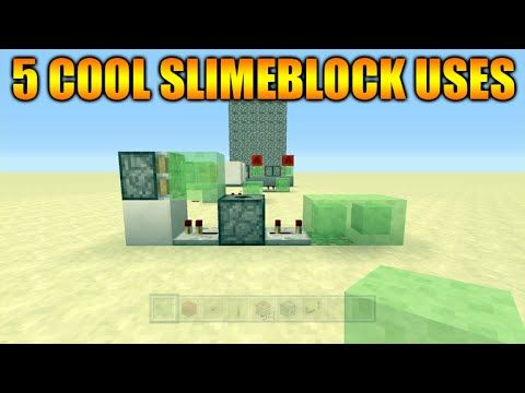 Minecraft xbox360ps3 tu31 update slime block car easy minecraft xbox360ps3 tu31 update slime block car easy tutorial youtube cards pinterest redstone creations slime and tutorials ccuart Image collections