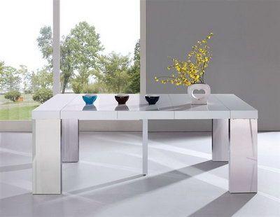 Http Inside75 Com Design Consolesextensibles Extblch Html Table Console Extensible Console Extensible Meuble Gain De Place