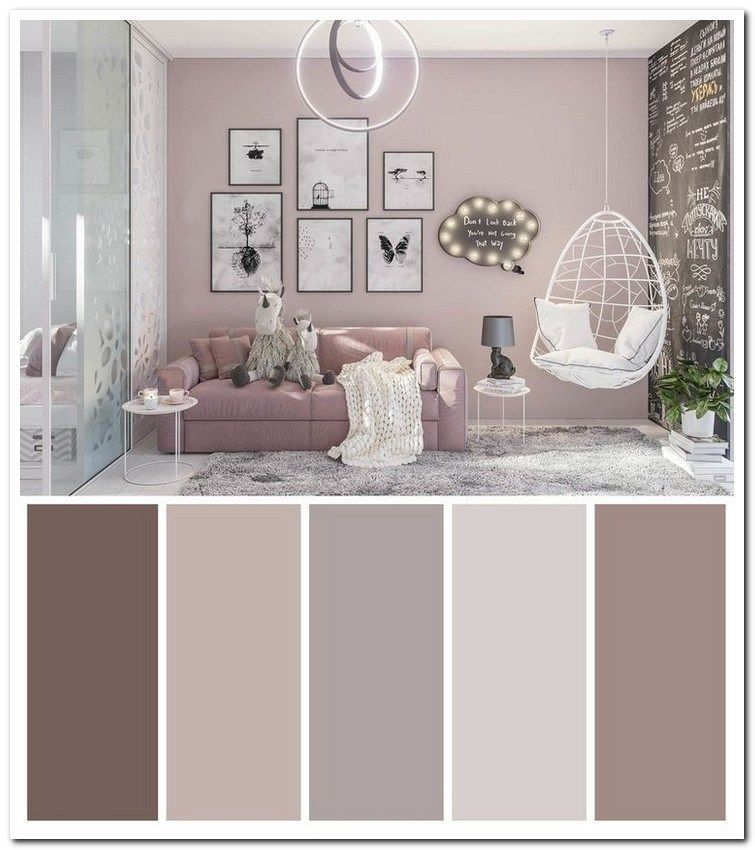 Pin On Living Room Color