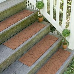 Best Rugs You Ll Love Wayfair Stair Treads Stairs Carpet 400 x 300