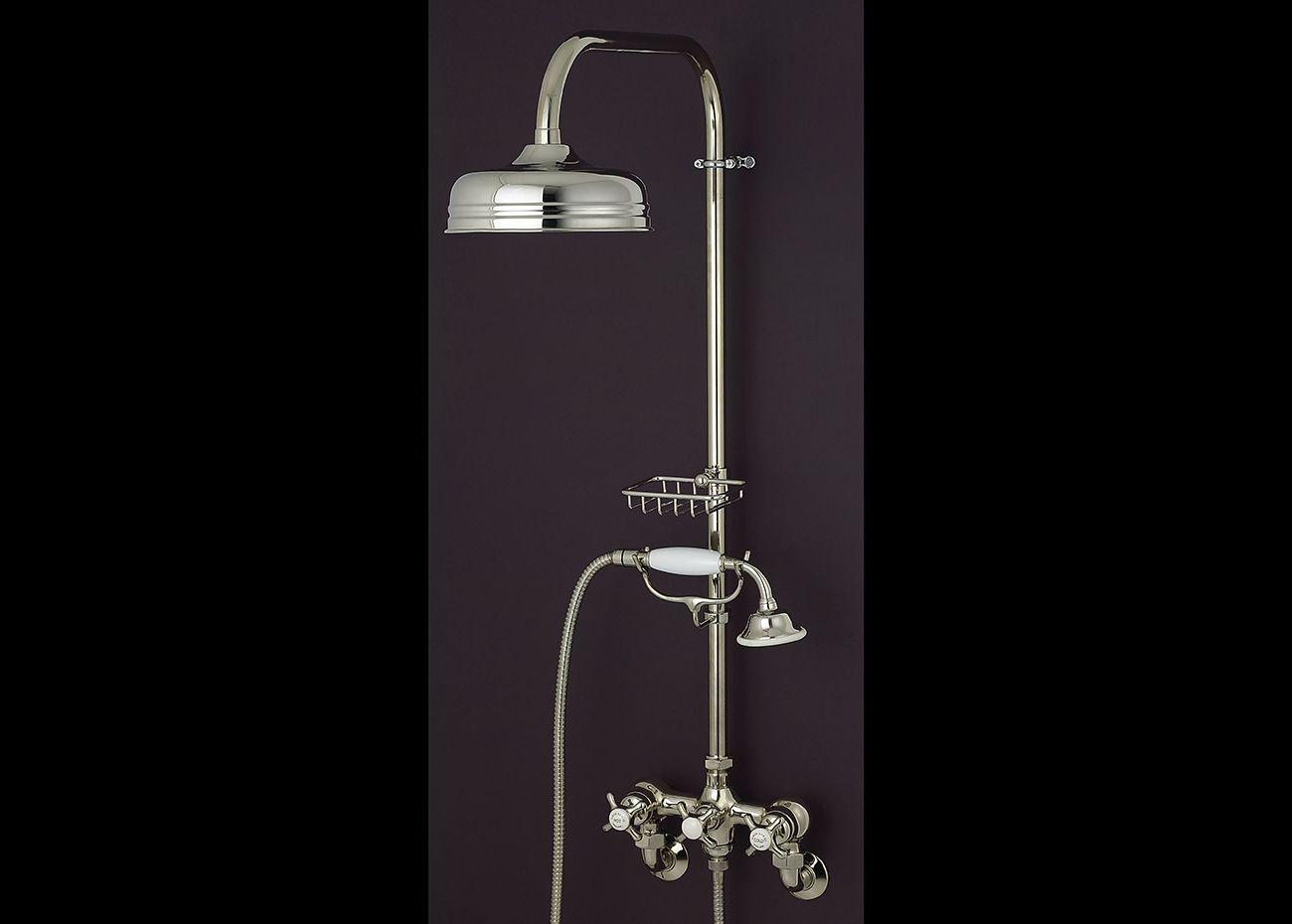 Badkamer Douche Kranen : Amie douchekranen opbouw en inbouw douchekranen #douche #douches