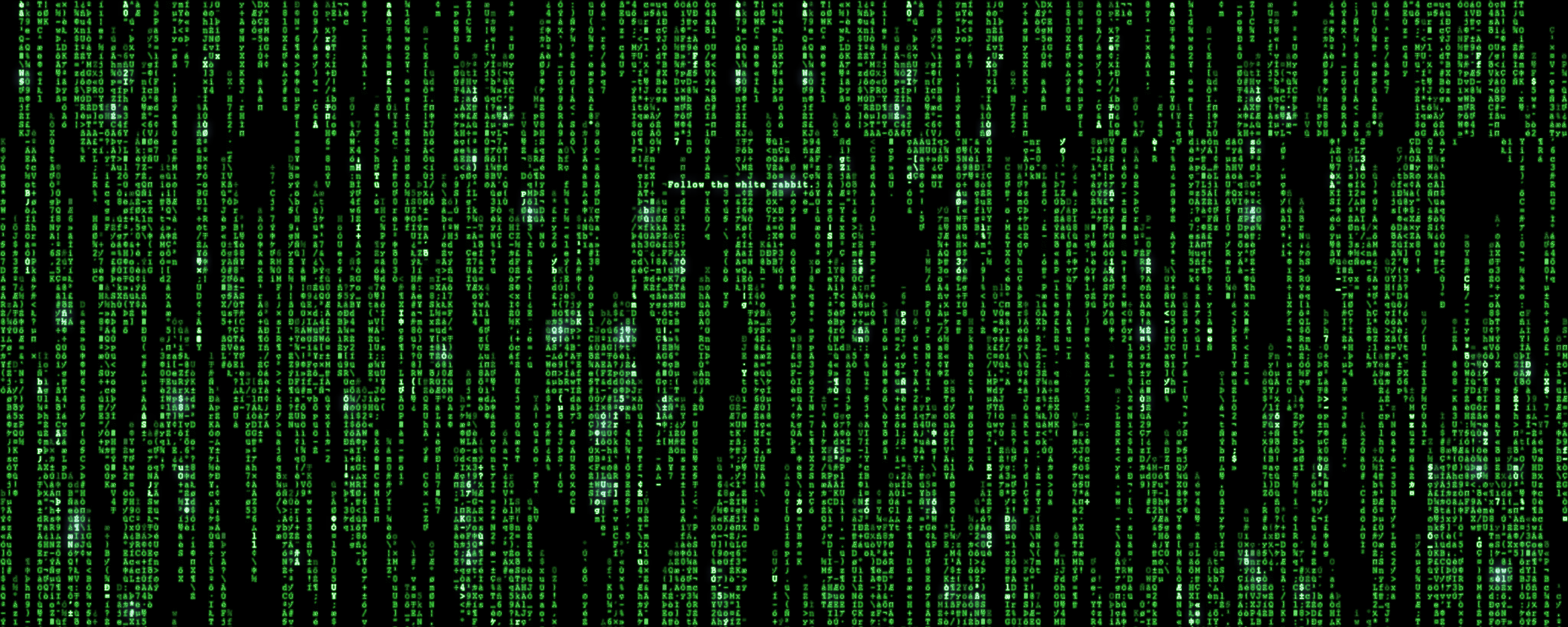 the matrix wallpapers hd wallpapers hd wallpapers
