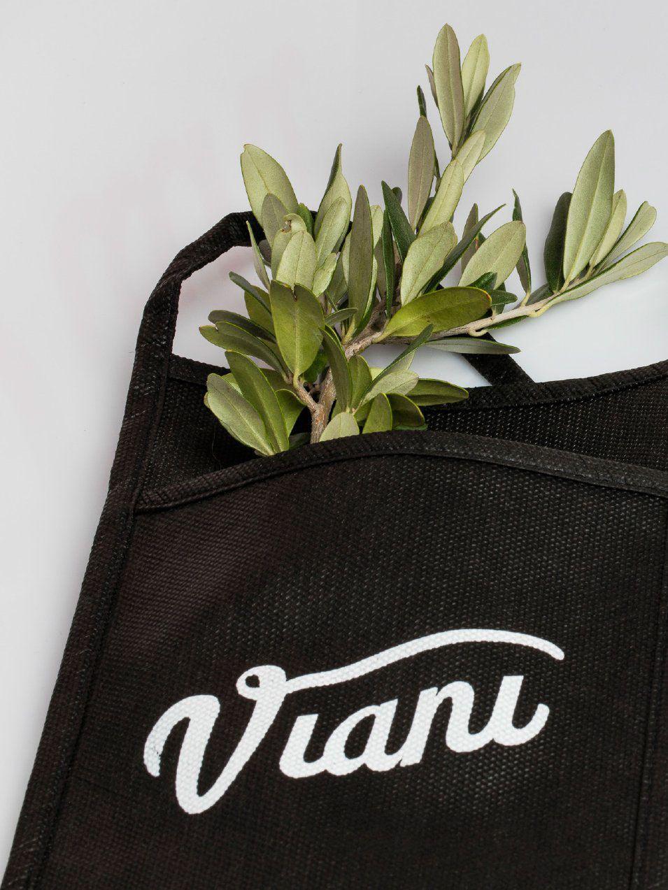 다음 @Behance 프로젝트 확인: \u201cViani - Branding\u201d https://www.behance.net/gallery/44752811/Viani-Branding