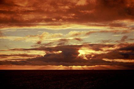 #sunset #santabarbara