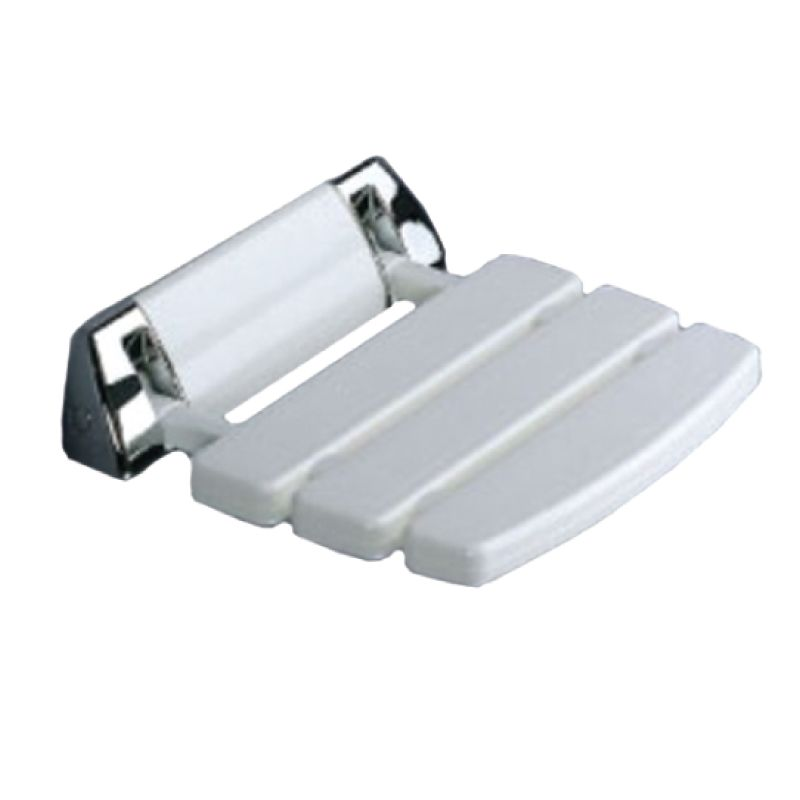 Drop Down Shower Seat | Accessories | Pinterest | Shower seat