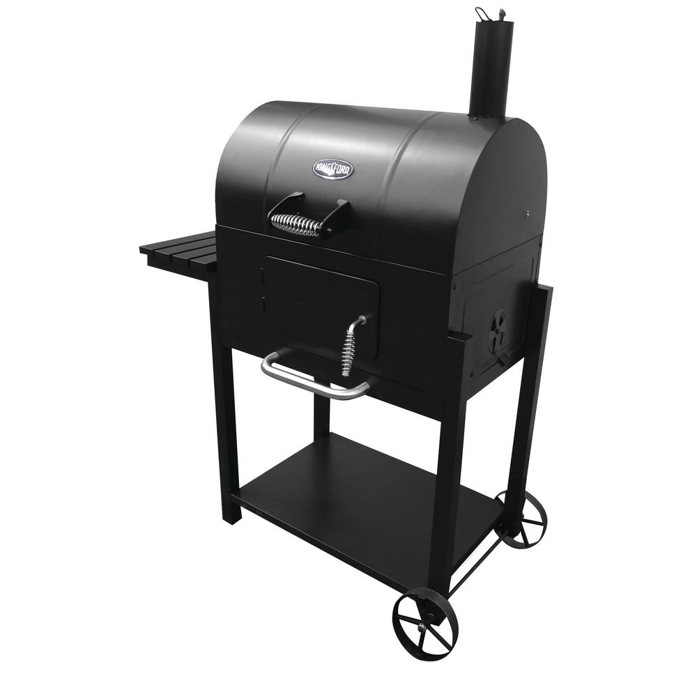 Kingsford Lone Star Charcoal Grill in Black | Products