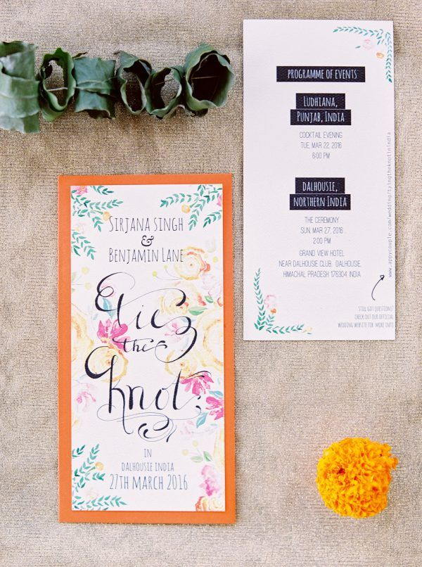indian wedding cards wordings in hindi%0A wedding invitation details sample
