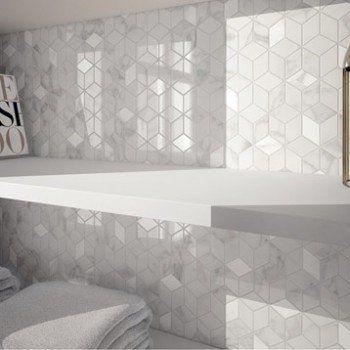 Mosaique Carrelage Leroy Merlin
