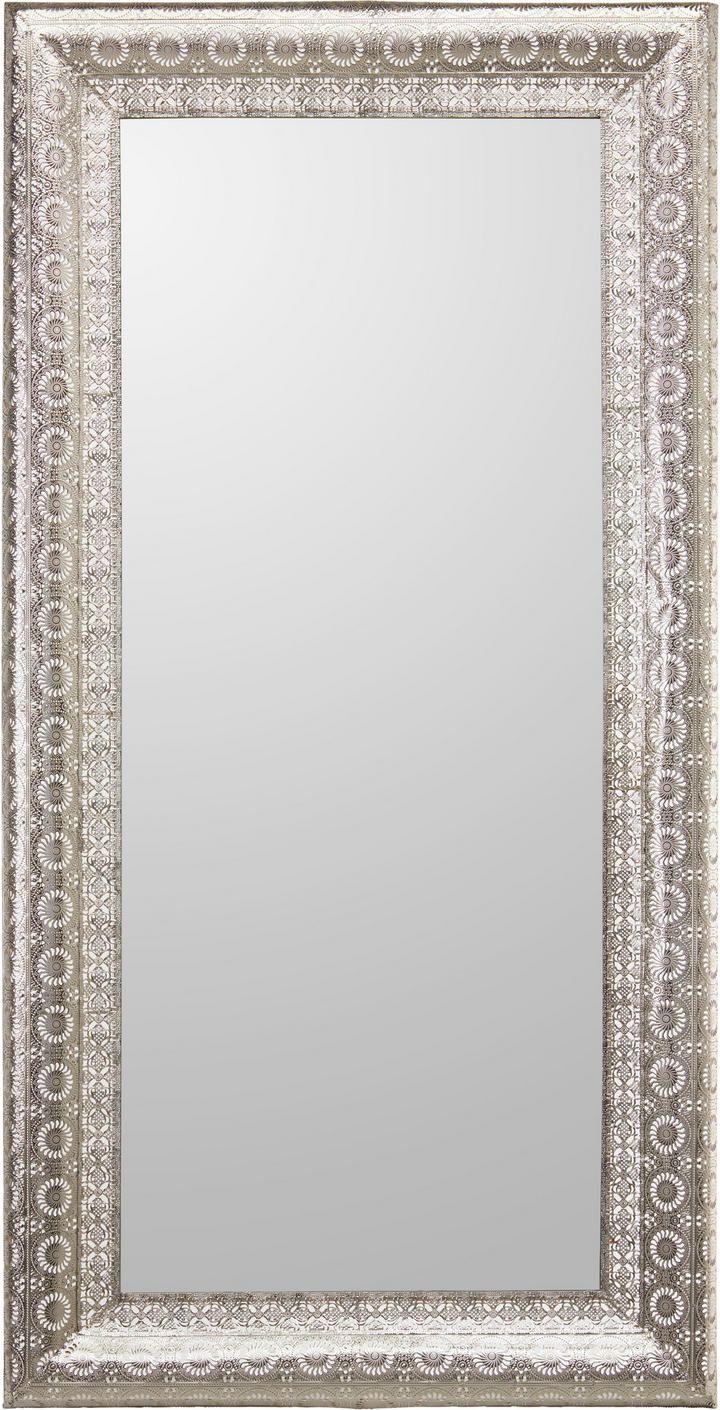 Spiegel Silberfarben Online Kaufen Xxxlutz Spiegel Wolle Kaufen Farben