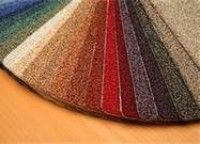 Beware Of That Soft Cozy Feeling Beneath Your Feet Carpets Buying Carpet How To Clean Carpet Carpet Colors