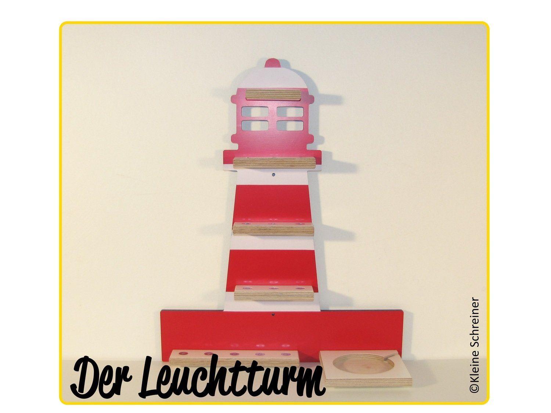 Leuchtturm | Kinderzimmer | Pinterest | Leuchtturm und Kinderzimmer