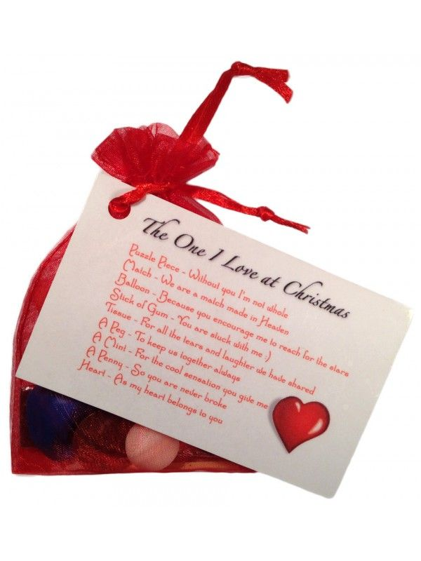 The One I Love at Christmas | christmas | Pinterest | Survival kits