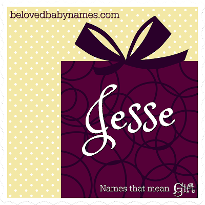 Beloved baby names 21 wonderful names that mean gift names with beloved baby names 21 wonderful names that mean gift negle Choice Image