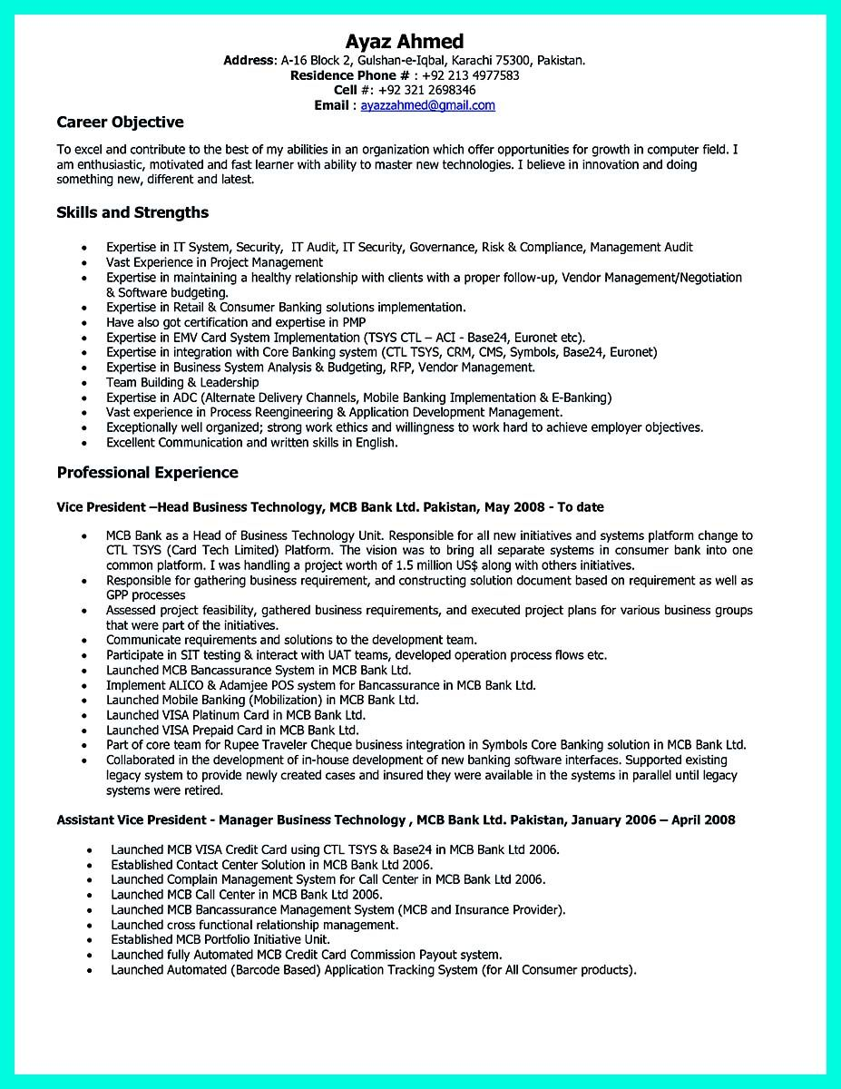 awesome Best Compliance Officer Resume to Get Manager\'s Attention ...