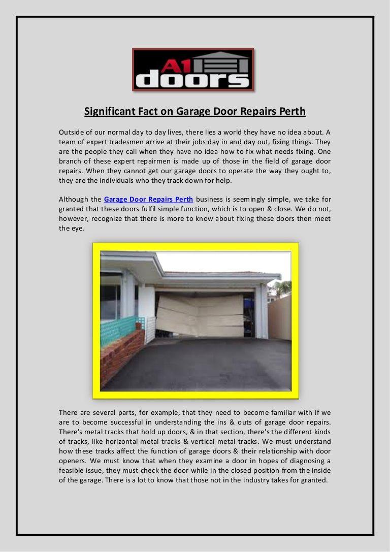 Domestic Roofing Perth Roofing Perth Domestic