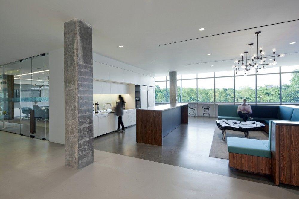 Galería de Hain Celestial / A+I - 15 | Interiores y Cocinas