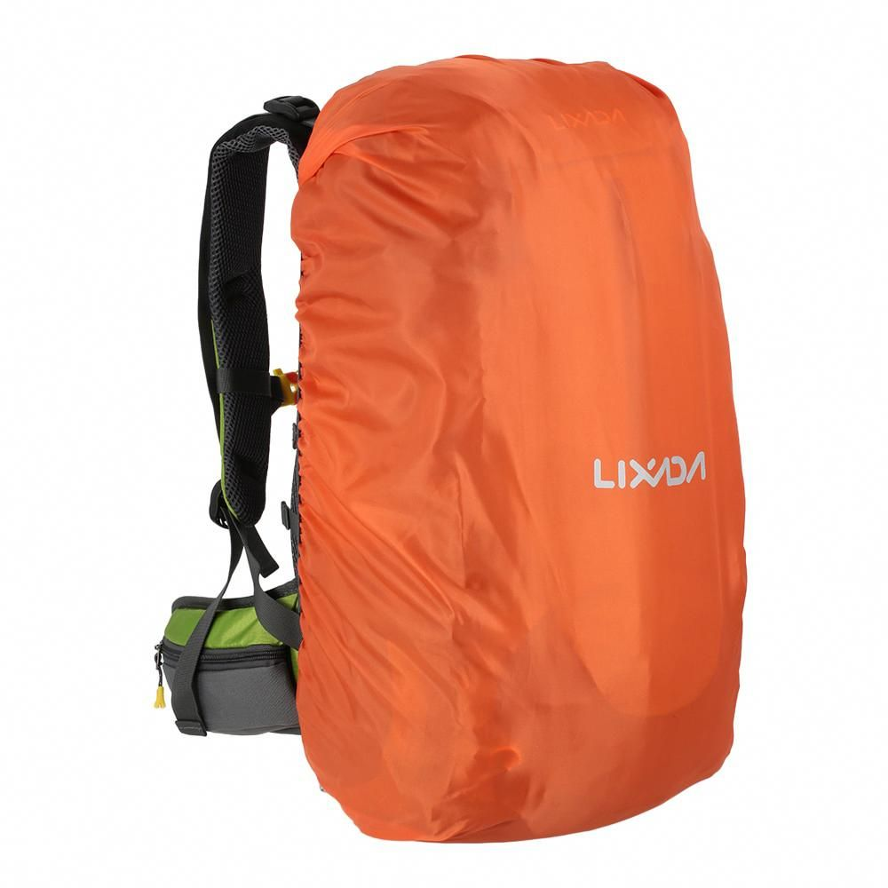 4f22d217f6bc Tip #9677587253 Lixada 50L Outdoor Sport Hiking Camping Travel ...