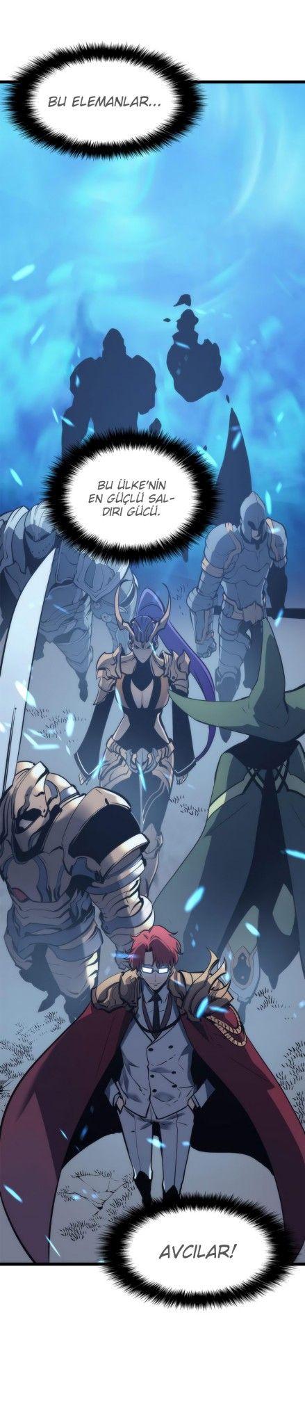 ßє¥za Iяιçαℳ adlı kullanıcının Anime Manga Solo Leveling