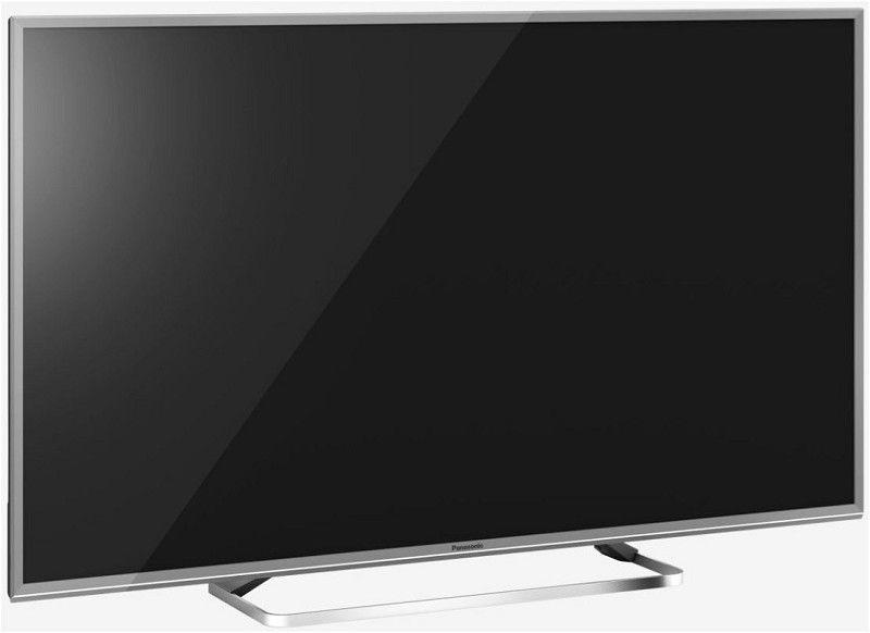Ebay Angebote Led Tv Panasonic Tx 49esw504s Silber Led Tv Full Hd Smart Tv Neu Ovp Eek A Eur 555 00 Angebotsende Quickb Led Fernseher Wolle Kaufen Ebay
