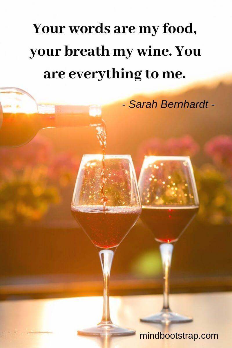 Funny Romantic Quotes Romantic Quotes Most Romantic Quotes Funny Romantic Quotes