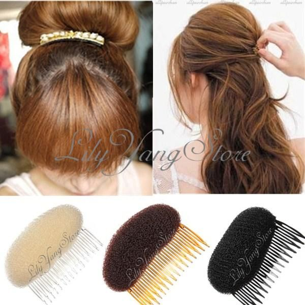 Pin On Hair Salon Supplies